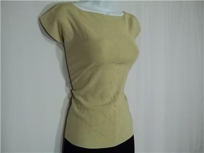 XL Womens clothing 11pc Gap Kathie lee Mossimo Lands end karen scott